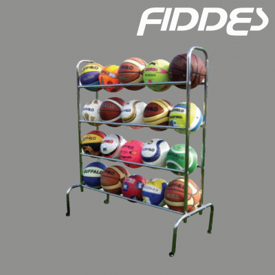 buffalo 20 ball rack