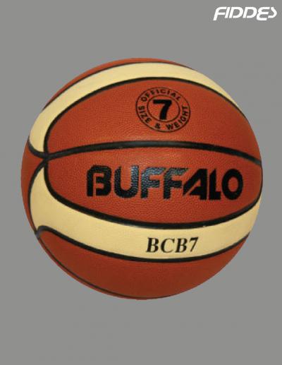buffalo BCB7