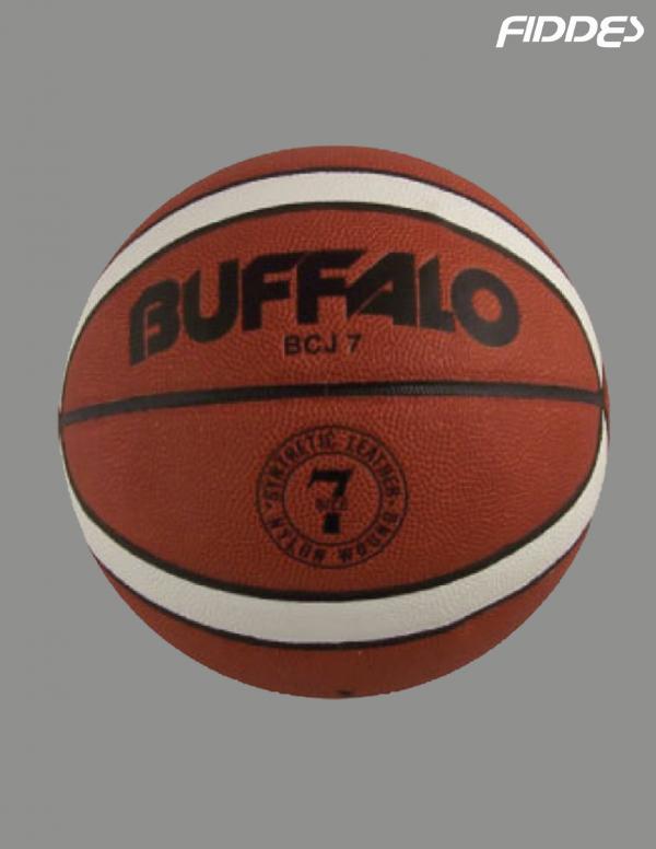 buffalo BCJ7