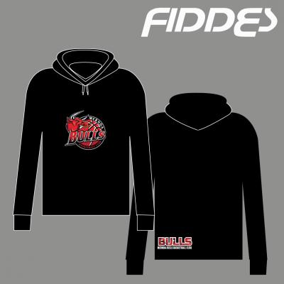 mernda hoodie