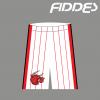 mernda shorts