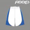 banyule shorts