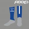 DSD socks crew length