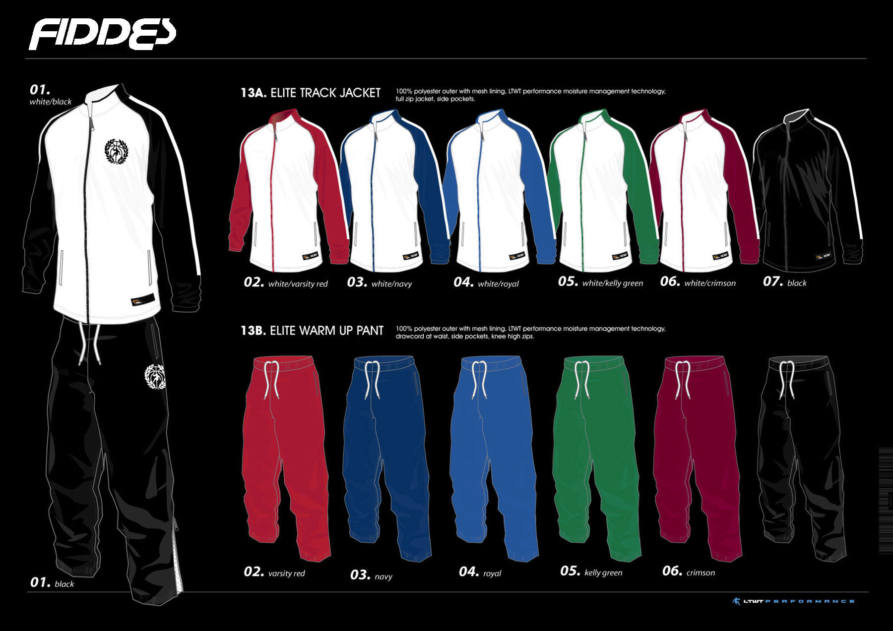 Track-Suits_Fiddes2