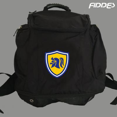 ivanhoe darebin back pack