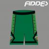 python shorts