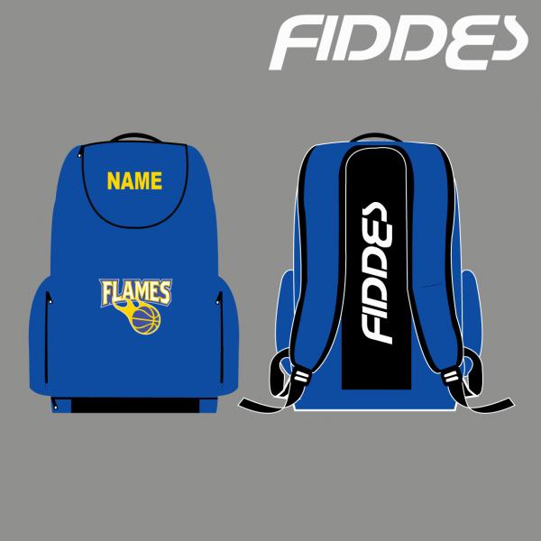 marymede back pack