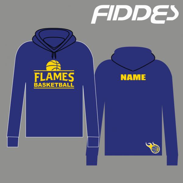 marymede hoodie