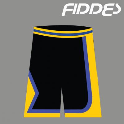 stbernards shorts