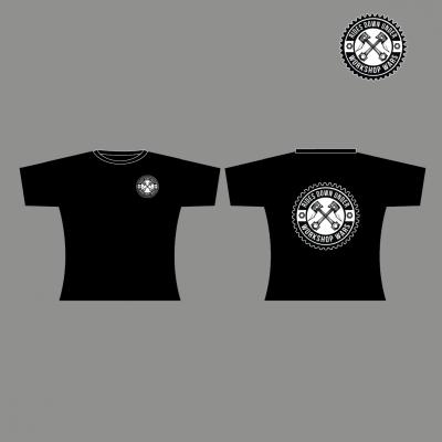 tshirt NEW 22 11 2019